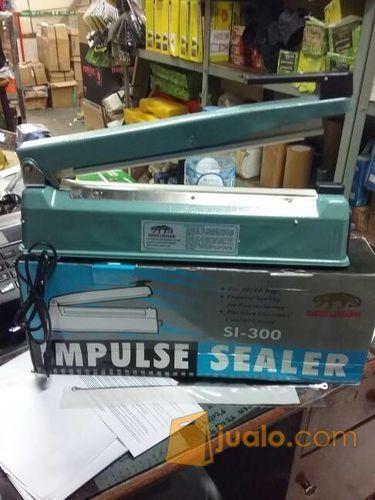 Alat press plastik bo alat musik lainnya 9936145