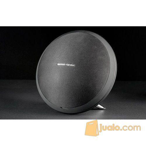 Harman kardon onyx st tv audio audio player rec 9960053