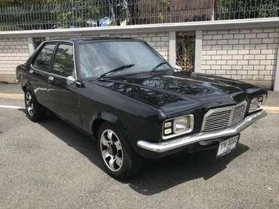 VOLVO 144 S 1980