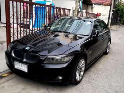 BMW SERIES 3 320 i 2009