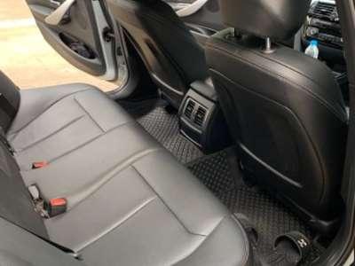 BMW SERIES 3 320 d SE 2018