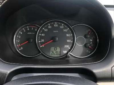 MITSUBISHI PAJERO 3.0 V6 (AIR BAG) 2008