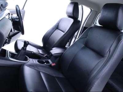TOYOTA HILUX REVO 2.4 E 4WD SMART CAB 2015