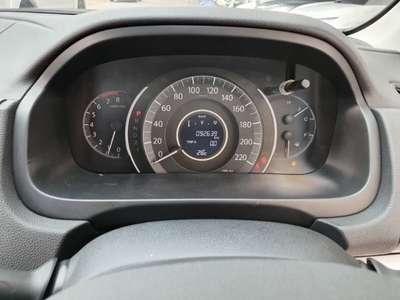 ISUZU CAB 4 2.5 SL  D-MAX 2014