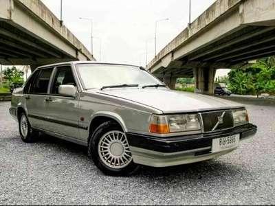 VOLVO 940 SE 1996