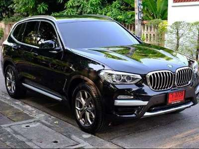 BMW 2002 - 2019