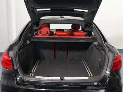 BMW SERIES 3 320 D GT 2019