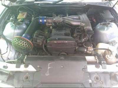 BMW 2002 - 1990