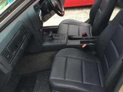 BMW SERIES 3 318 I (4DR) 1993