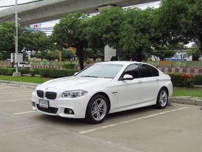 BMW F 800 R SPORT 798CC 2015