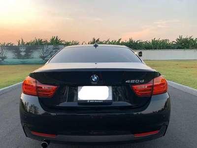 BMW F  2014