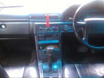 VOLVO 940 GL 1991