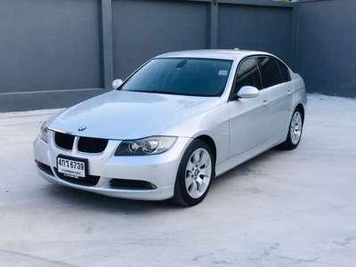 BMW 2002 - 2010