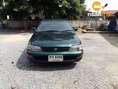TOYOTA CORONA 4DR SEDAN 2.0 4AT 1994