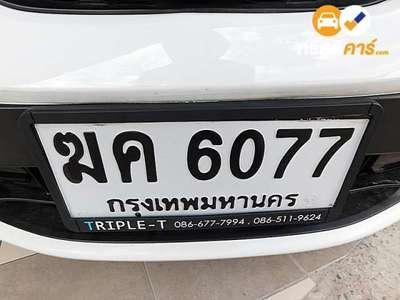 HUMMER HUMMER H2 4DR SUV 6.0I 4AT 2011