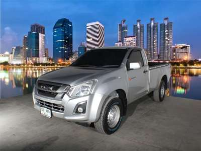 ISUZU V-CROSS 3.0 Ddi Z 2017