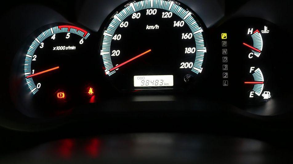 Pilihan Mobil Bekas Bersertifikasi Terbesar   Toyota ...